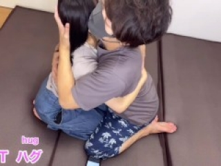 Japanese Amateur Fingering Squirt Pussy, Free Gift With Over 100,000 Twitter Followers!!